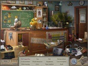 Letters-from-Nowhere-2-Free-Download-Full