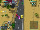 Mad-Race-juego-para-PC-Full-Version