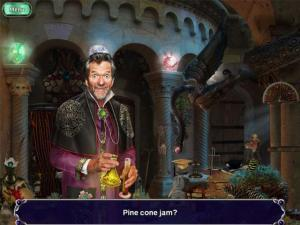Magic-Academia-2-Free-Download-completa