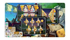 Mahjong-Gold-games-free-download-for-pc