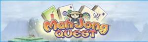 Mahjong Quest-Free-Download-Full