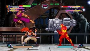 Marvel-vs-Capcom-2-FE-Free-Download-Full