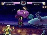 Marvel vs Capcom-2-FE-libres-Download-completa