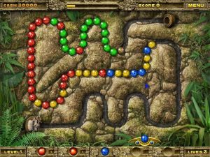 Mayan-Maze-Download-Free-PC-Game