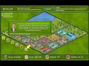 Megapolis-free-download completo