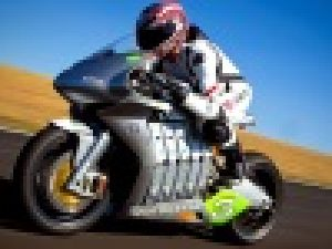 Moto-Racing-games-free-download-para-pc