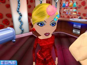My-Doll-3D-free-download-full