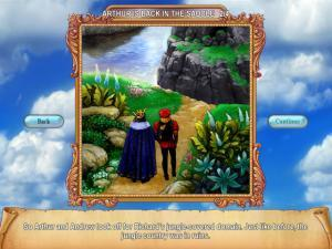 My-Kingdom-for-the-Princess-3-free-download-full