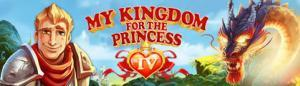 My-Kingdom-for-the-Princess-4-free-download-full