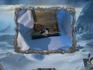 Mystery-Expedition-Prisoners-of-Ice-Free-Download-Full