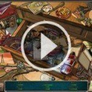 Mystery of-Mortlake-Mansion-Free-Download-Full