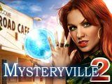 Mysteryville 2 Download completa