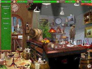 Mysteryville-free-download-full
