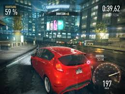 Free Download Need For Speed No Limits For Pc Game Full Version