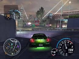 Precisa-for-Speed-Metro-2-Game-For-PC-Full-Version
