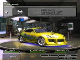 Necesidad para la velocidad-metro-2-juego-para-PC-Full-Version