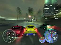 Need-for-Speed-Underground-2-Game-For-PC-Full-Version
