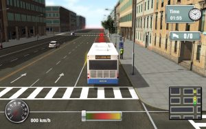 Nueva York-Bus-Simulator-juego-por-PC-Full-Version