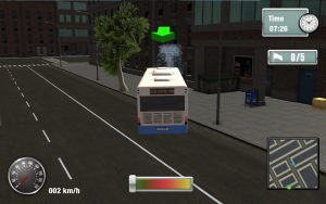 Nova Iorque-Bus-Simulator-Game-For-PC-Full-Version