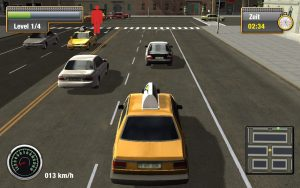 Nova Iorque-Taxi-Simulator-Game-For-PC-Full-Version