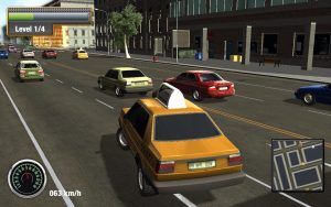New-York-Taxi-Simulator-Game-For-PC-Full-Version