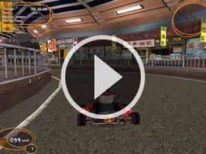 Open-Karts-livre jogo-download-para-pc-1
