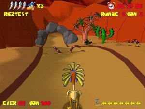 Ostrich-Runners-Game-For-PC-Full-Version