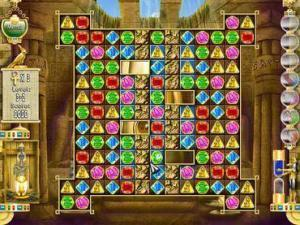 Pharaoh-Puzzle-Free-Download-Full