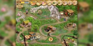 Pioneer Lands-free-download completo