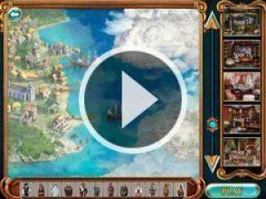 Pirate-Aventura-Free-Download-Full