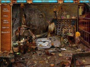 Pirate-Adventure-Free-Download-Full
