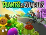 Plants-vs-Zombies-games-free-download-for-pc