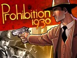Proibição-1930-free-download-PC-games