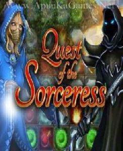 Quest of-the-livre Sorceress-download-para-pc