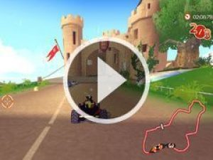Racers-Islands-games-free-download-for-pc