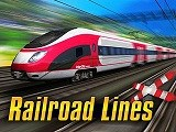 Estrada de ferro-Lines-game-para-pc