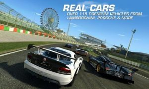 Real-Racing-3-For-PC-sin descarga
