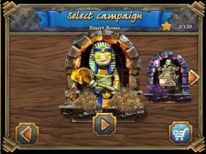 Royal-Defense-2-free-download-pc-games