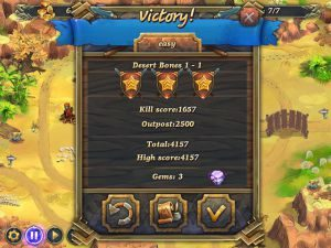 Royal-Defesa-2-free-download-PC-games