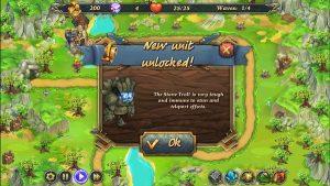 livre de download-PC-jogos Royal-Defesa-