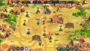 Royal-Defense-free-download-pc-games