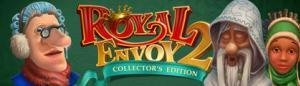 Royal-Envoy-2-free-download completo