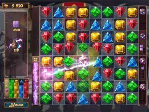 Real-Gems-Free-Download-Full
