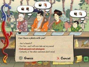Samurai-Ultimo-examen-Free-Download-completa