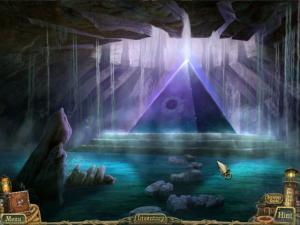 Sea-Legends-Phantasmal-Light-Free-Download-Full
