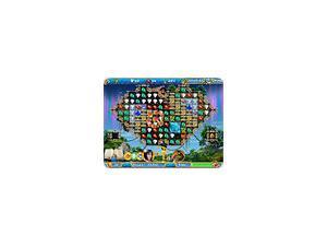 Estação-Match-2-Game-For-PC-Full-Version