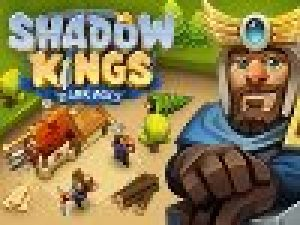 Shadow-Kings-Game-For-PC