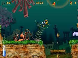 Shark Attack Descargar gratis completa