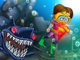 Shark Attack Free Download Full