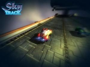 Sky-Track-juego-para-PC-Full-Version